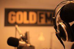 gold-fm-radijas