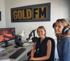 gold-fm-radijo-studija