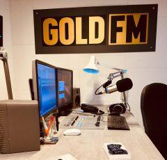 radio-stotis-gold-fm