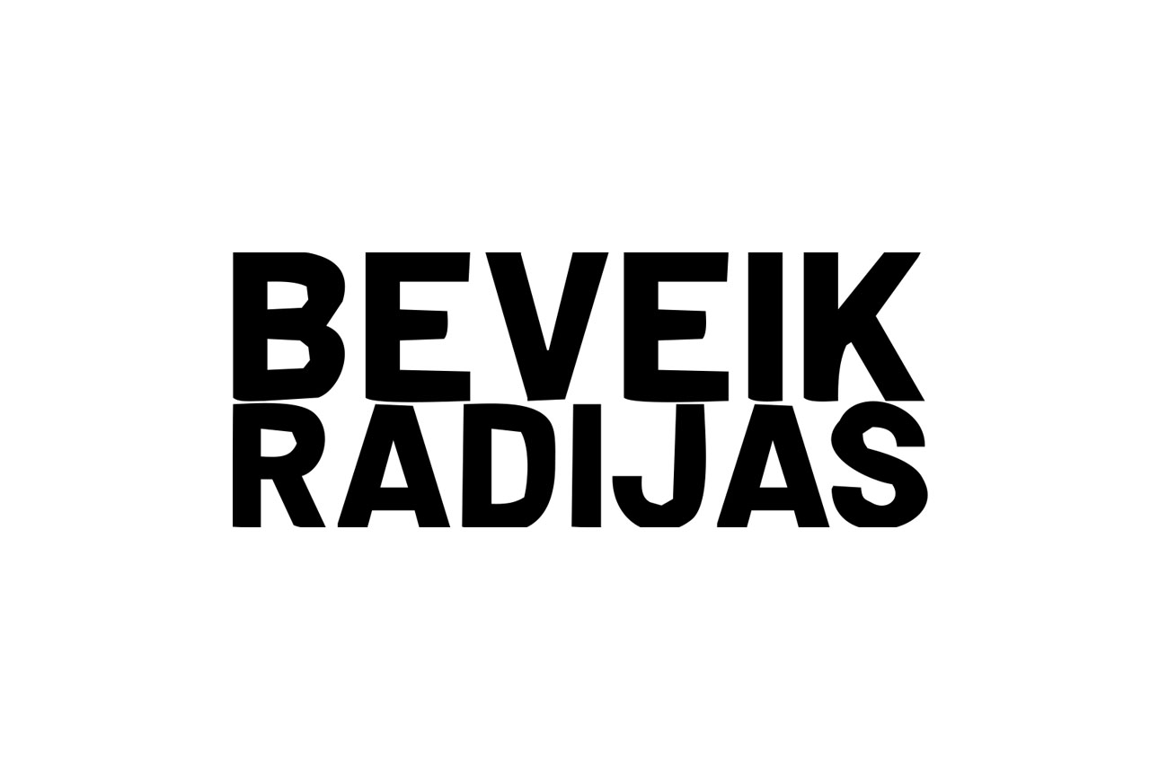 beveik-radijas-logo.jpg
