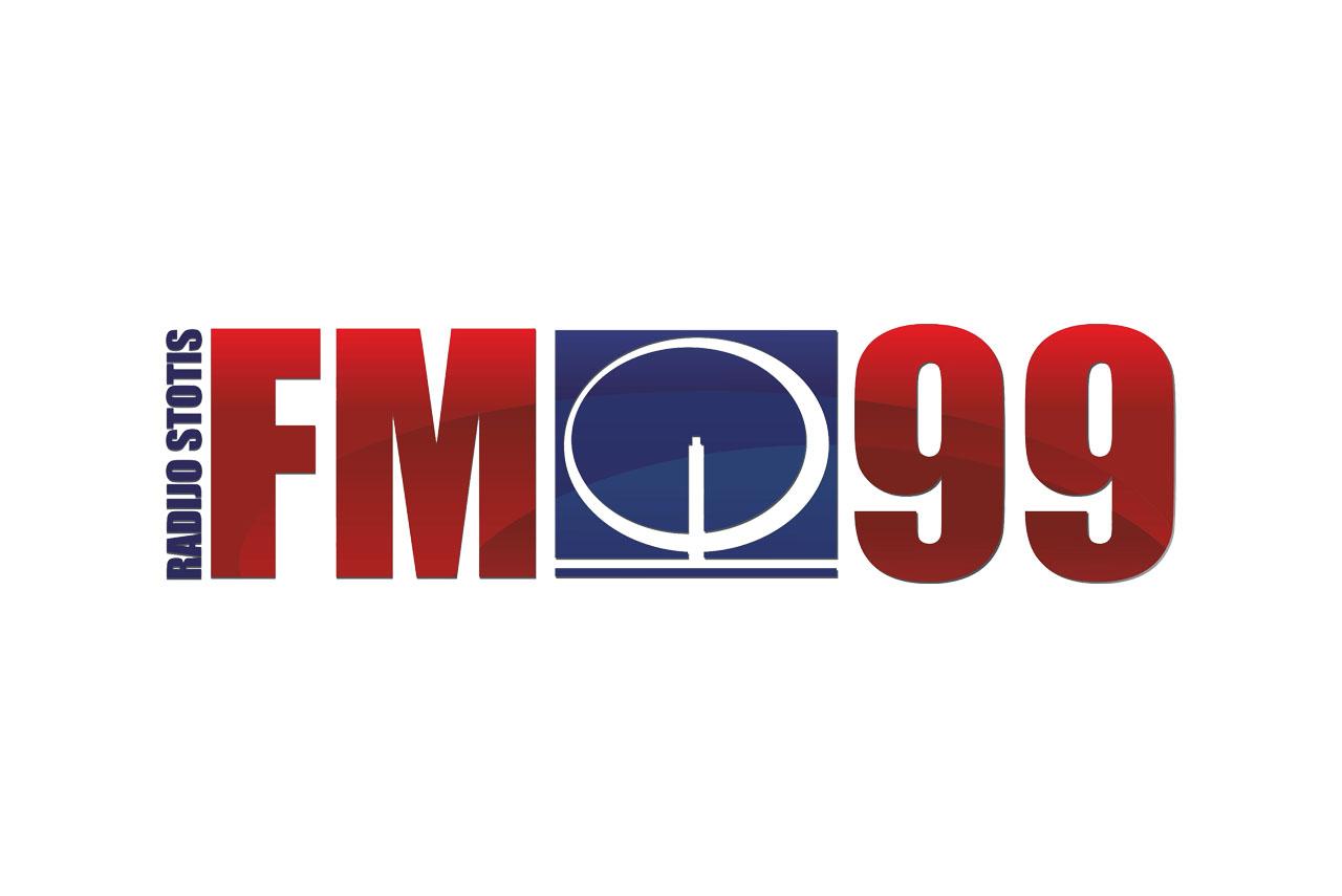 fm99-logo.jpg