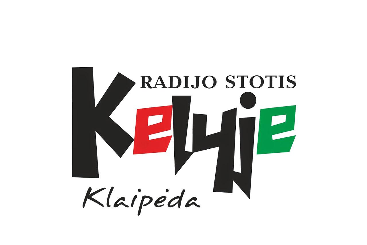 kelyje-klaipeda-logo.jpg