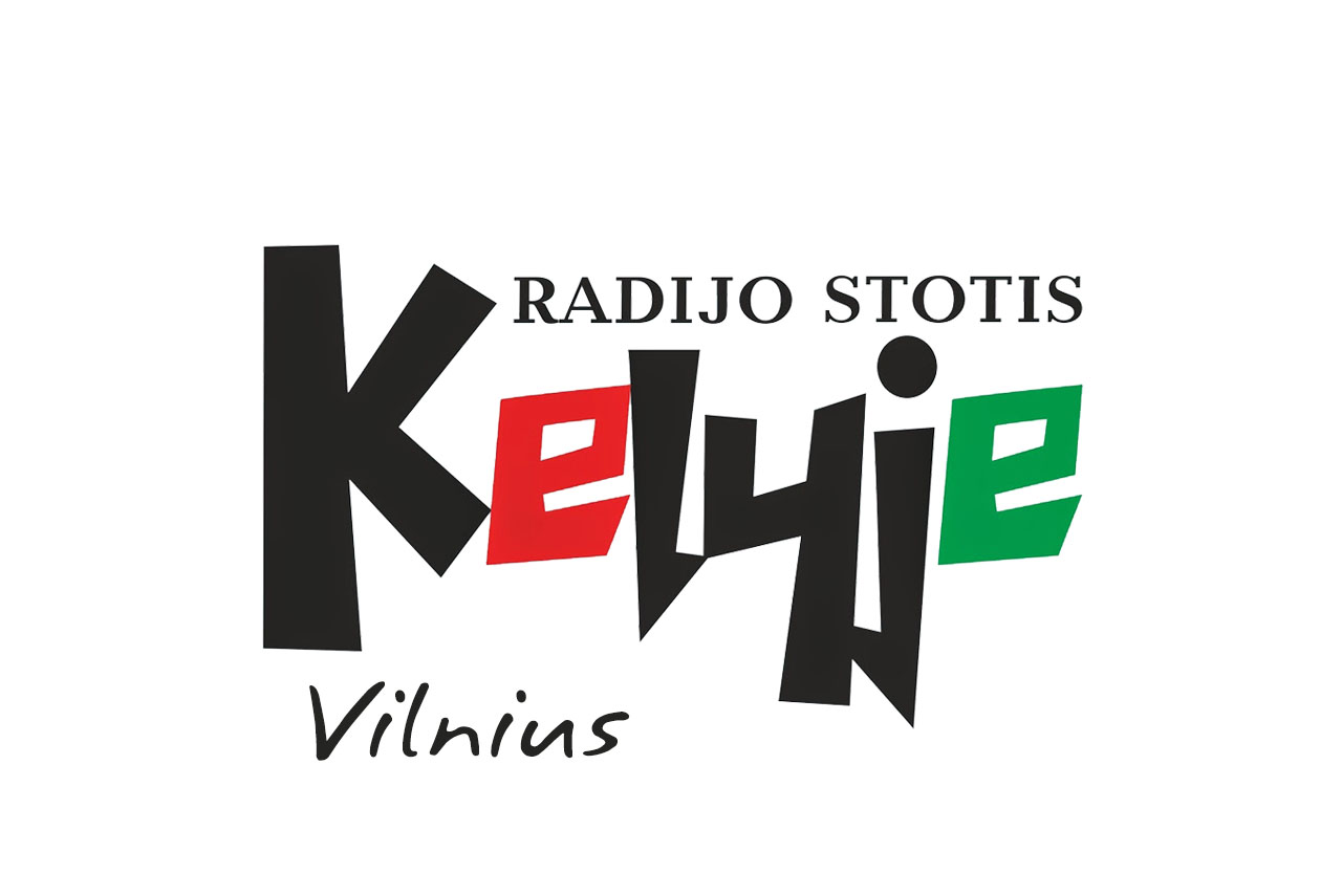 kelyje-vilnius-logo.jpg