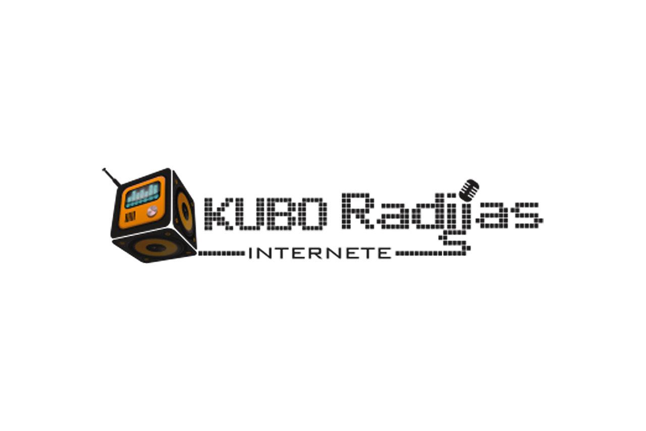 kubo-radijas-logo.jpg