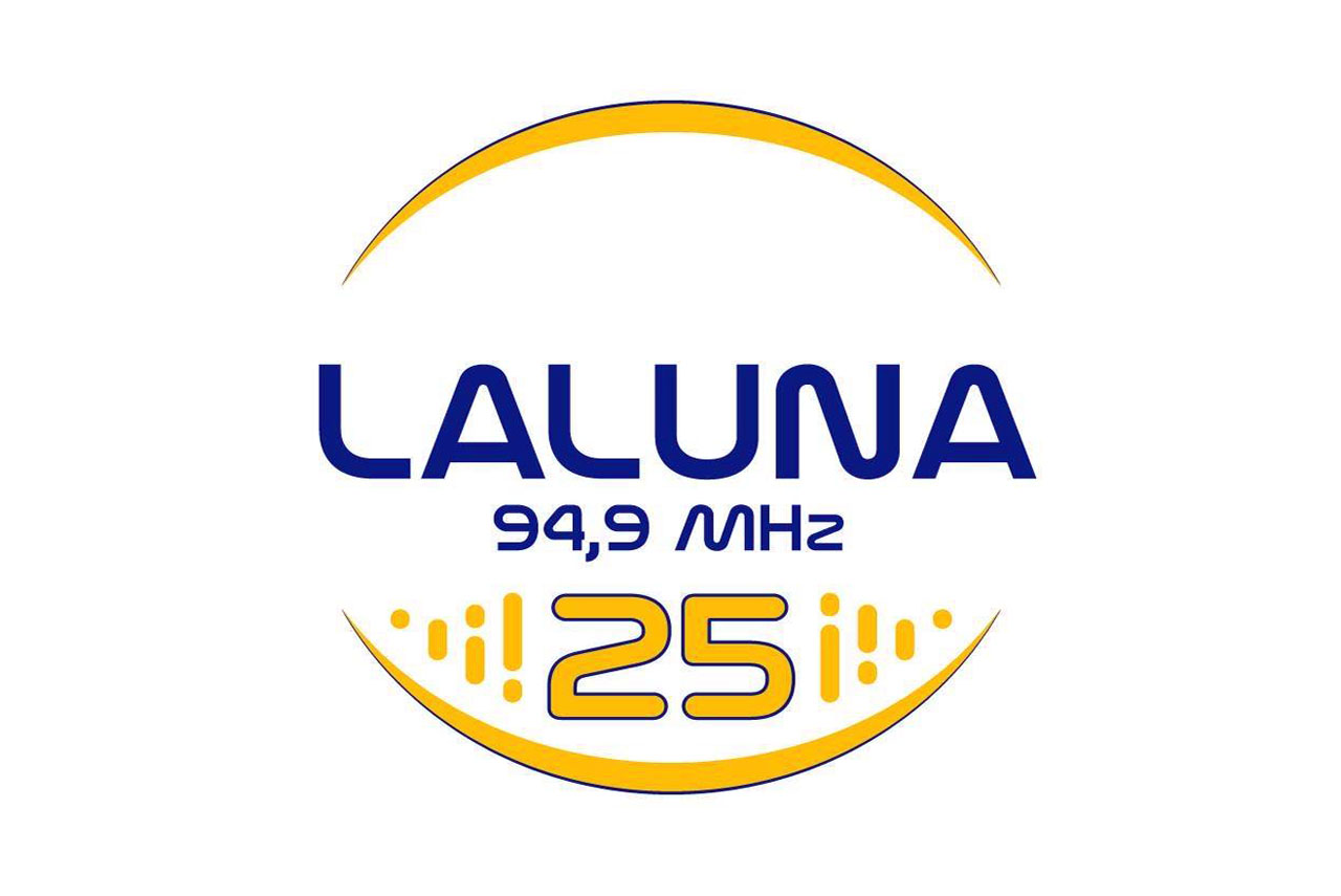 laluna-logo.jpg