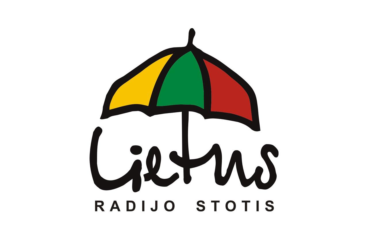 lietus-logo.jpg