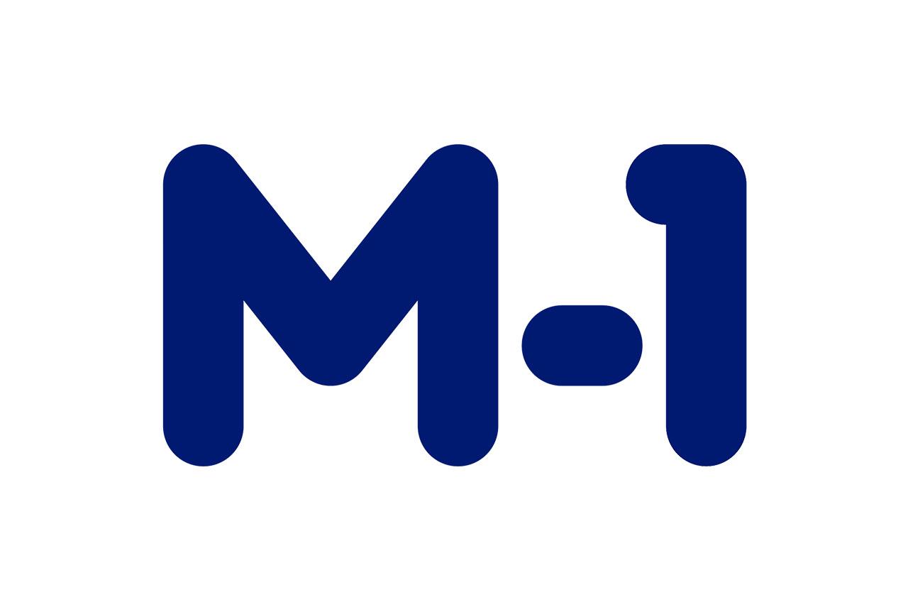 m-1-logo.jpg