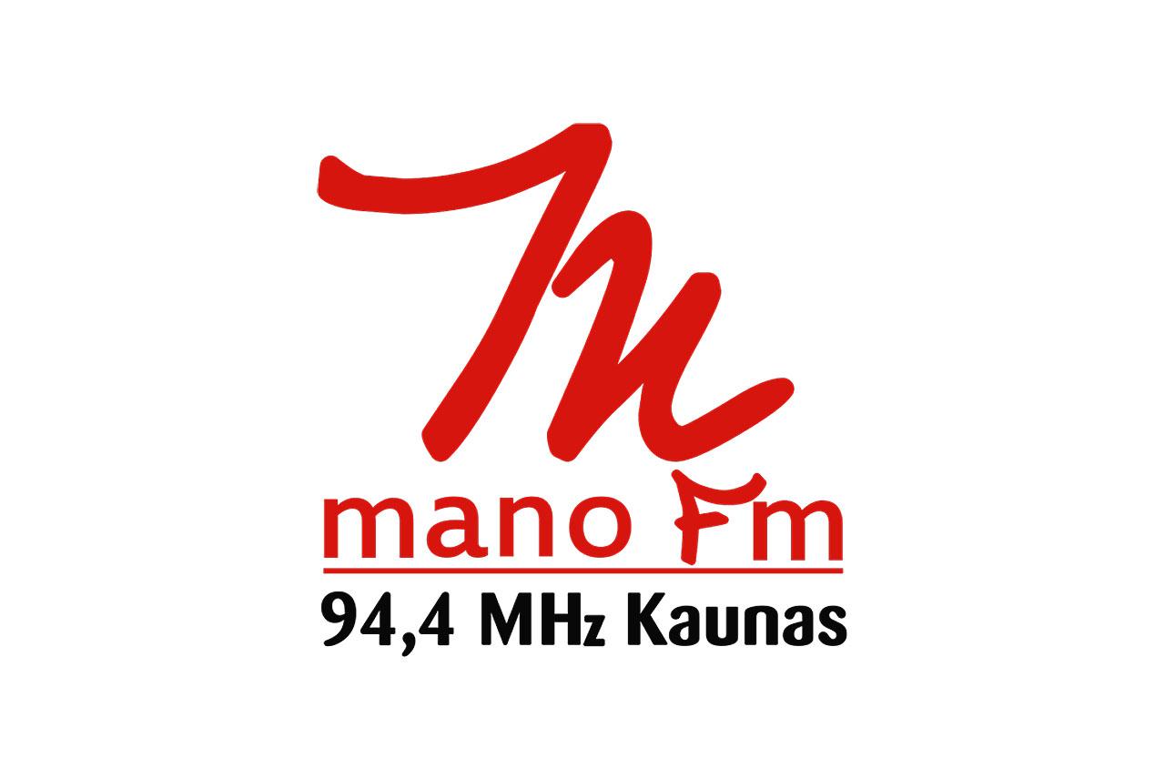mano-fm-logo.jpg