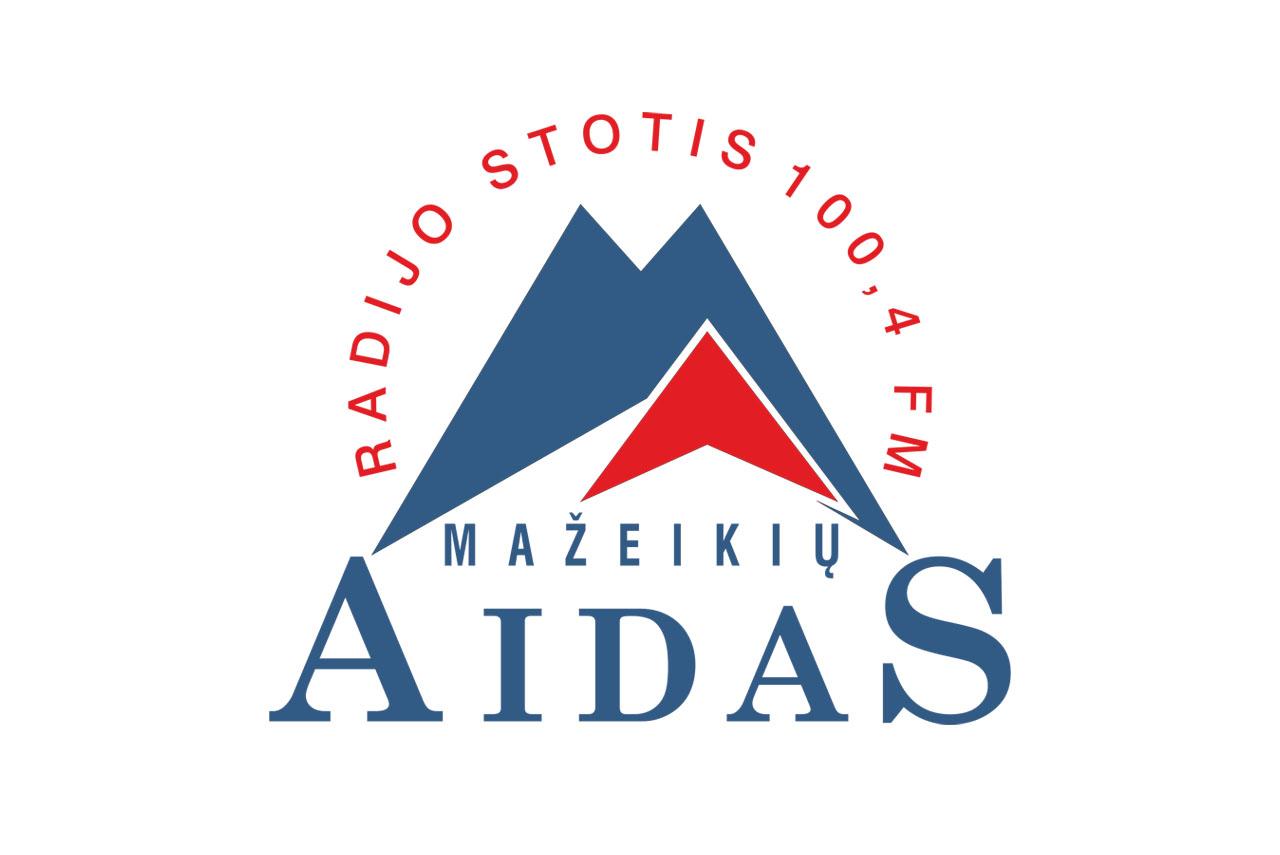 mazeikiu-aidas-logo.jpg