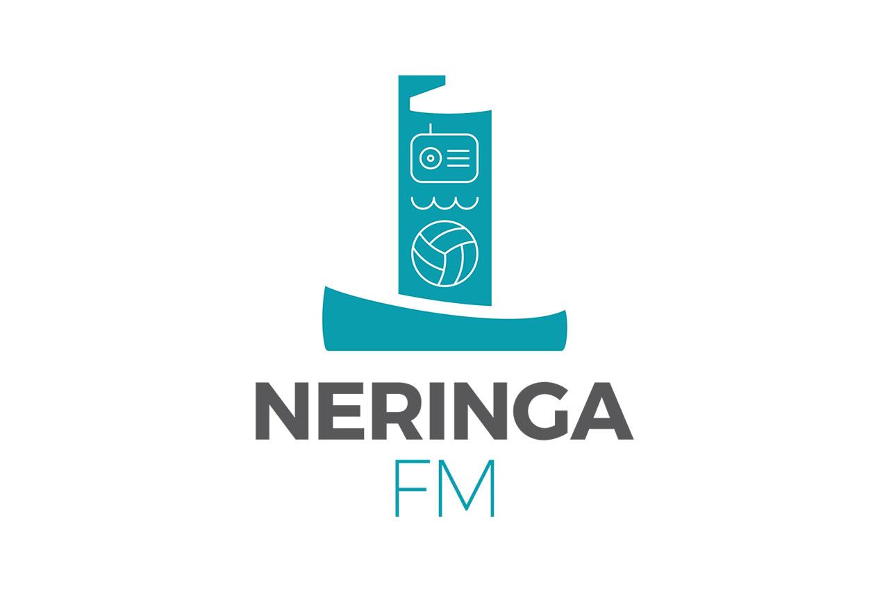 neringa-fm-logo.jpg
