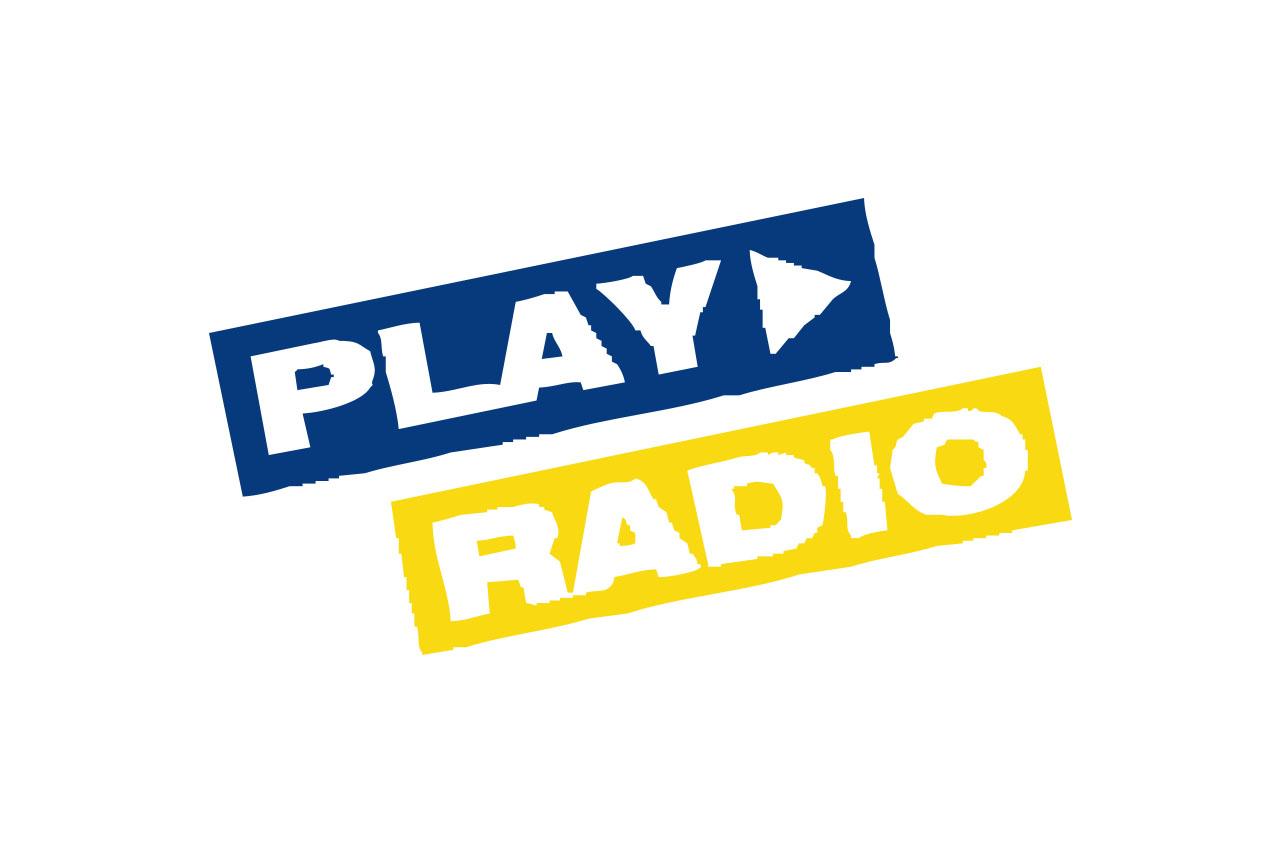 play-radio-logo.jpg