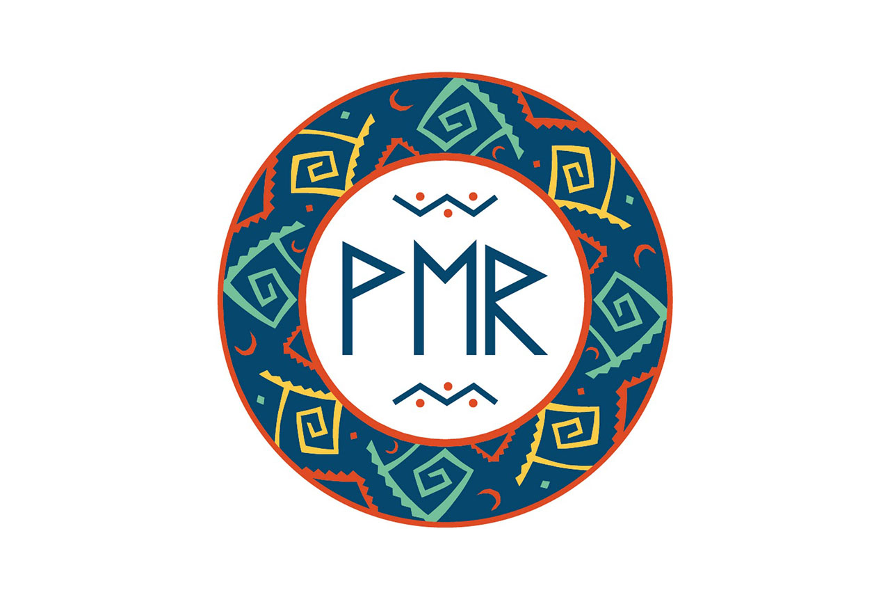 pmr-logo.jpg