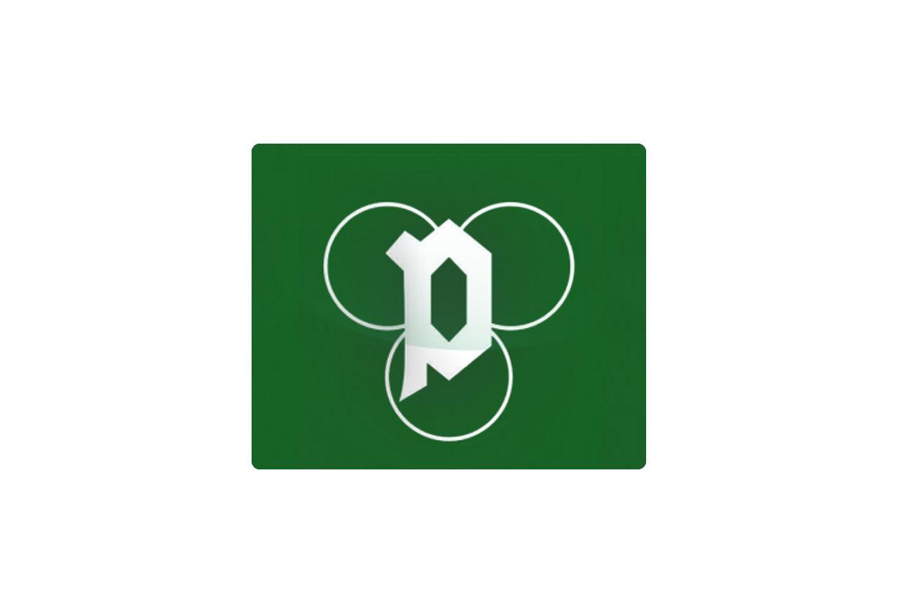 pukas-2-logo.jpg