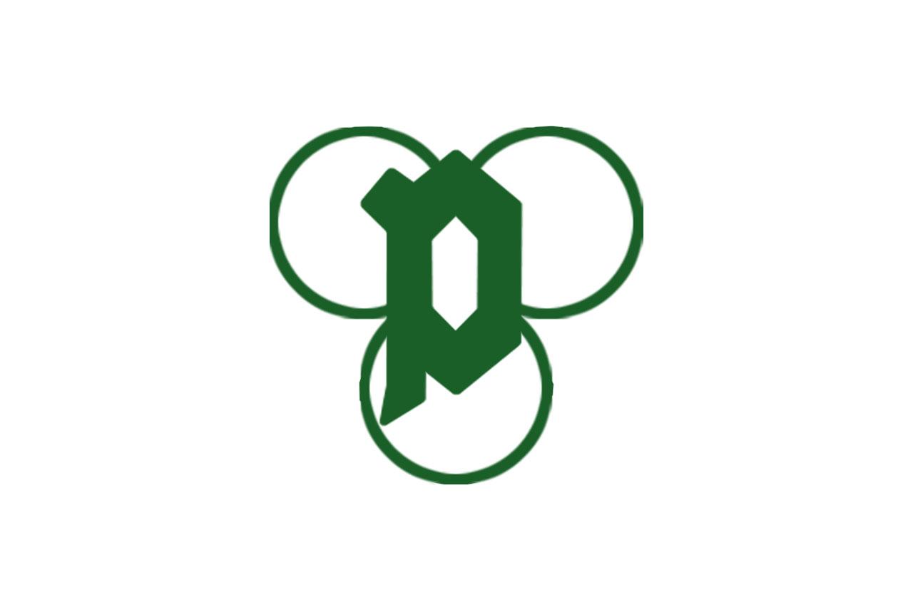 pukas-logo.jpg