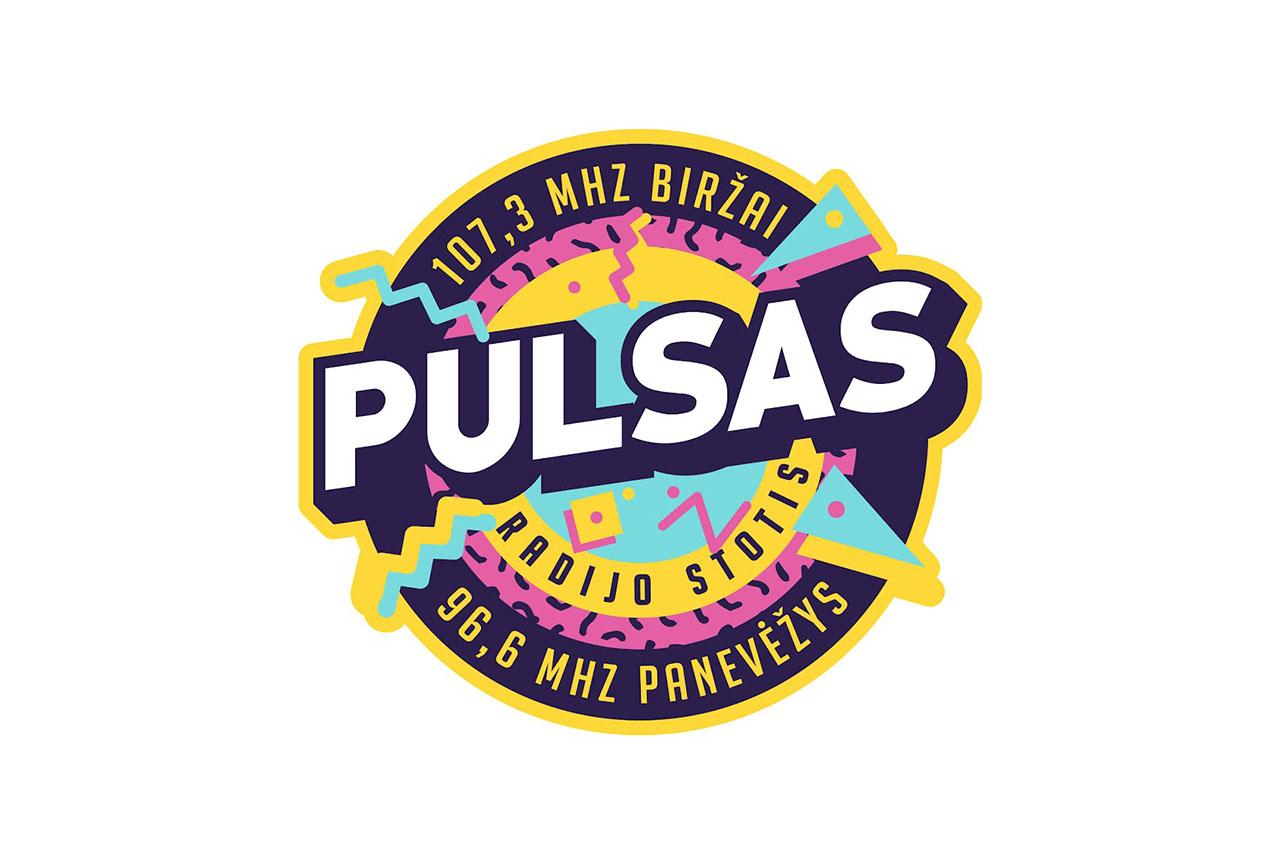 pulsas-logo.jpg