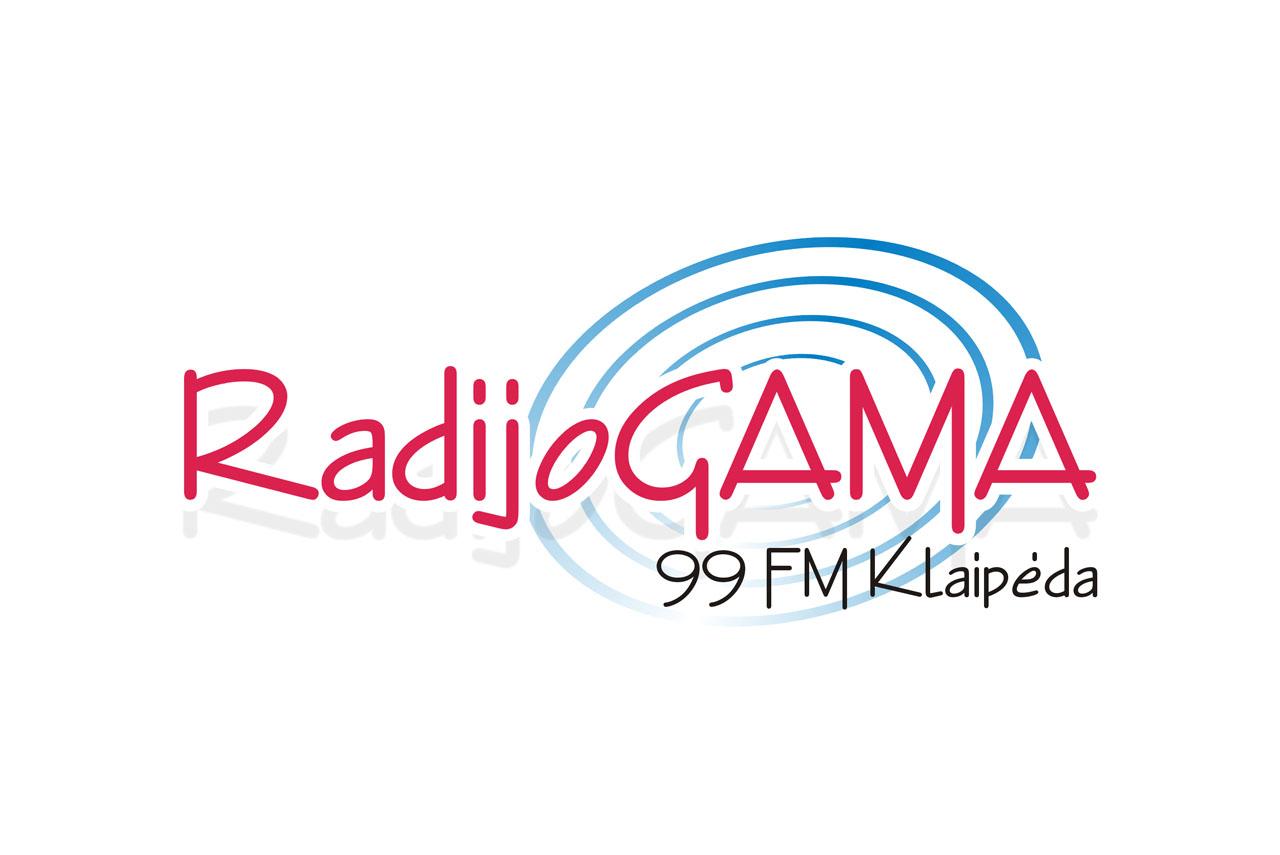 radijogama-logo.jpg