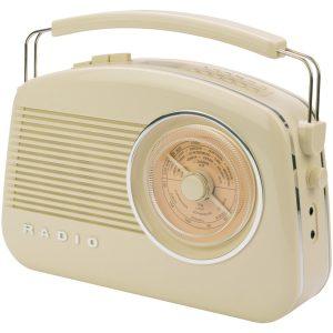 radio stotys interneto radijas