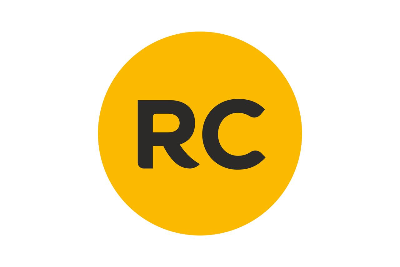 radiocentras-rc-logo.jpg