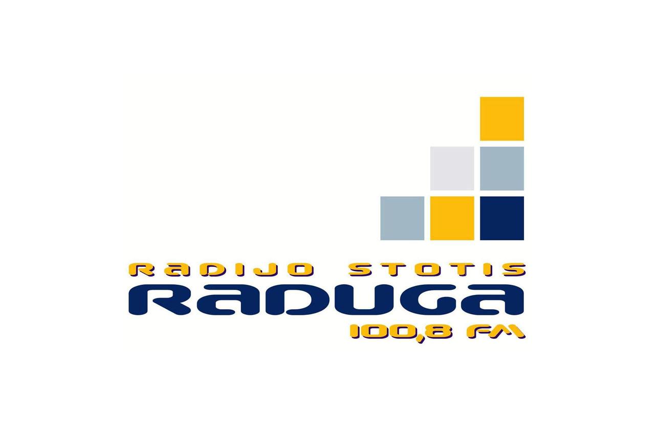 raduga-logo.jpg