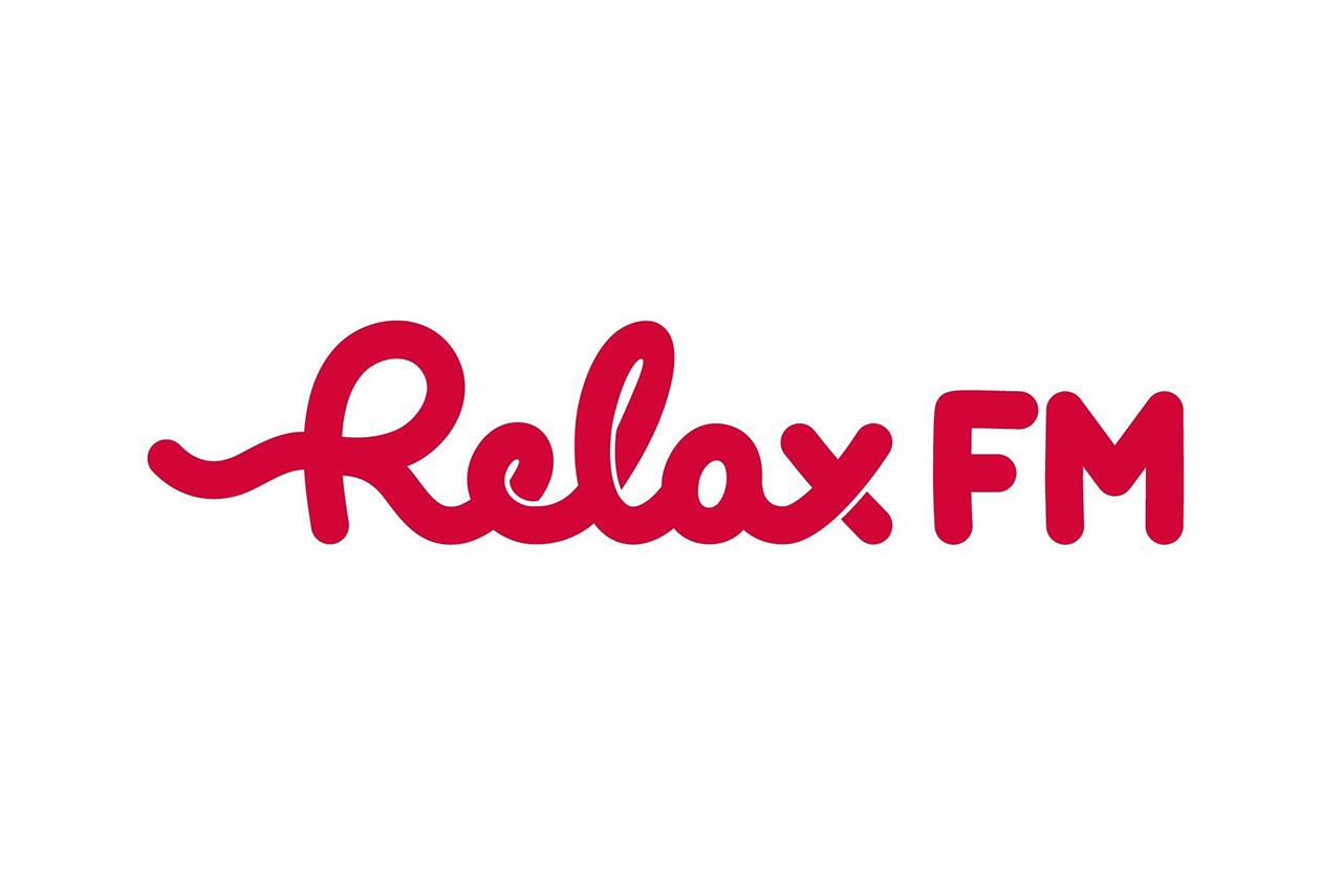relax-fm-logo.jpg