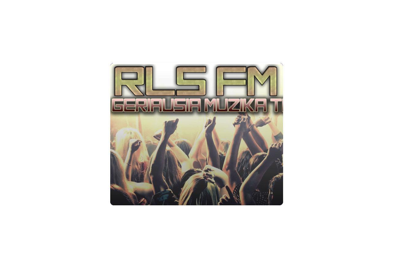 rls-fm-logo.jpg