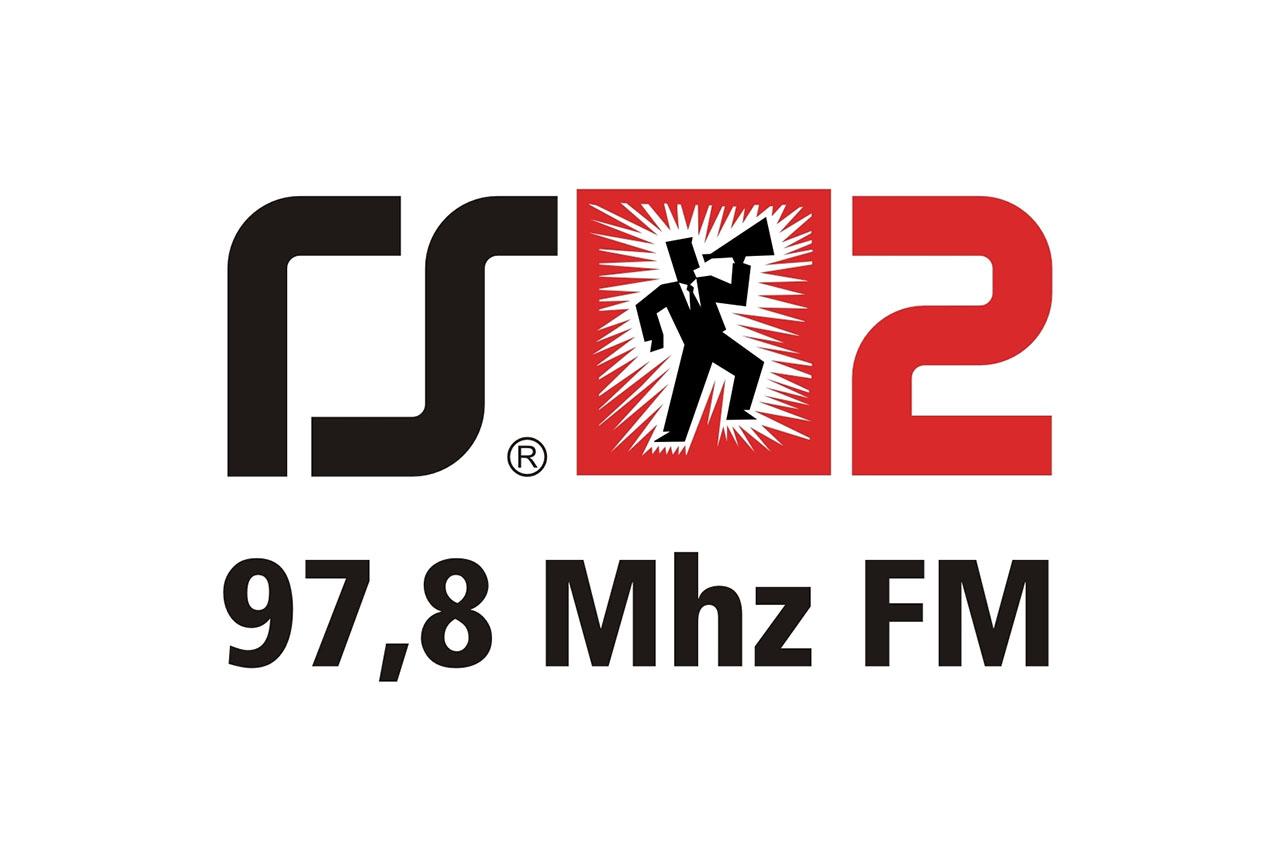 rs2-logo.jpg