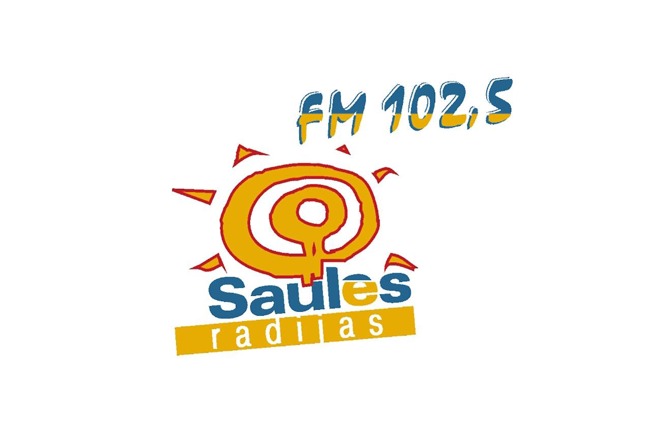 saules-radijas-logo.jpg