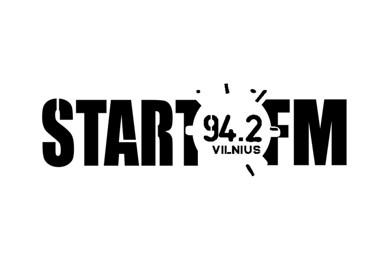 start-fm-logo.jpg