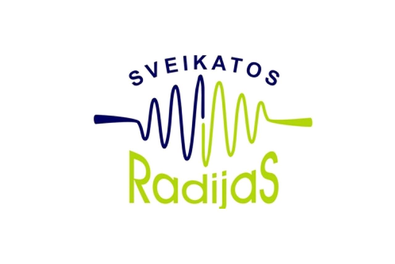 sveikatos-radijas-logo.jpg