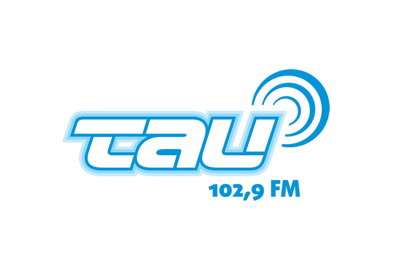 TAU logotipas