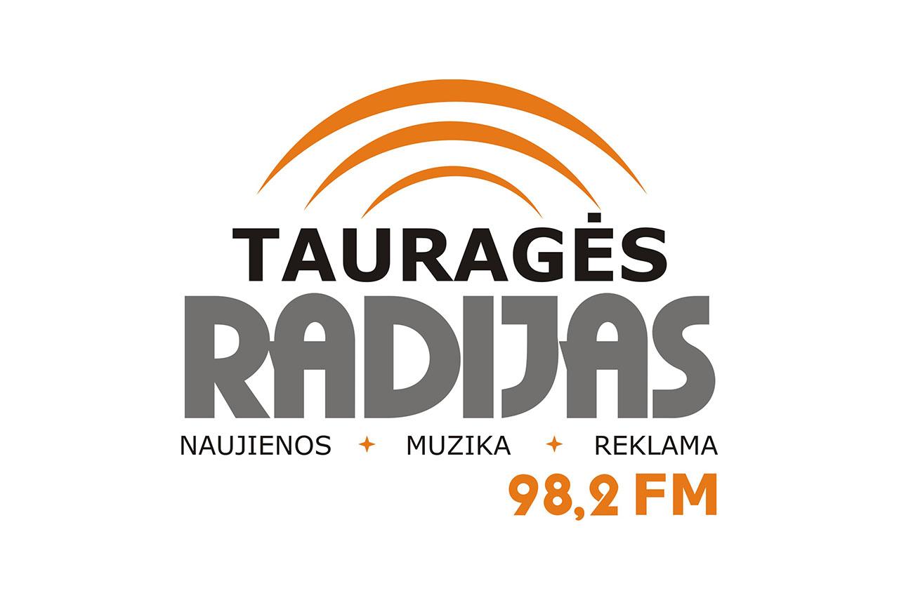 taurages-radijas-logo.jpg
