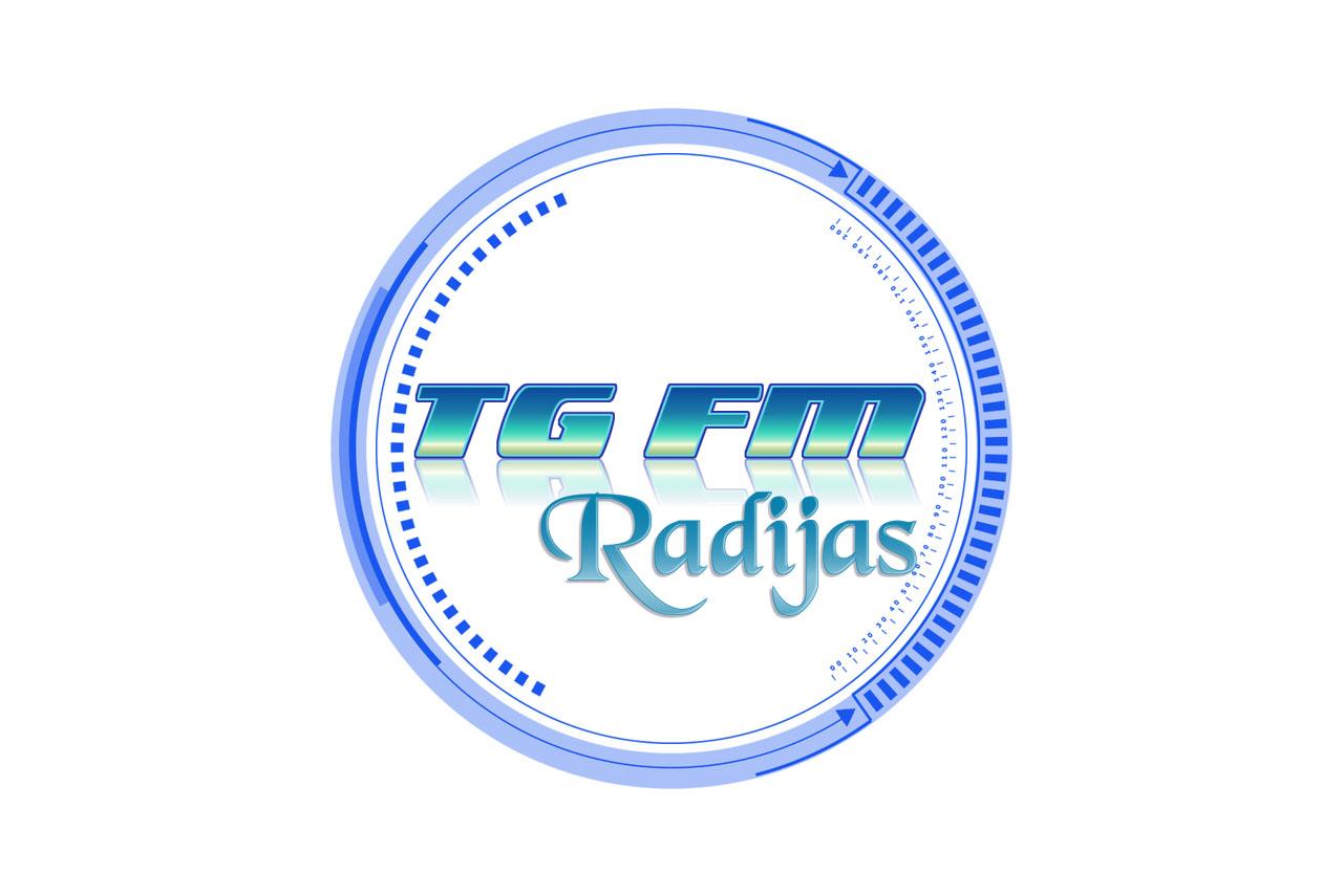 tg-fm-logo.jpg
