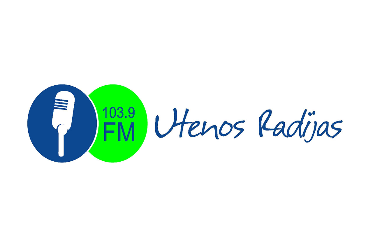 utenos-radijas-logo.jpg