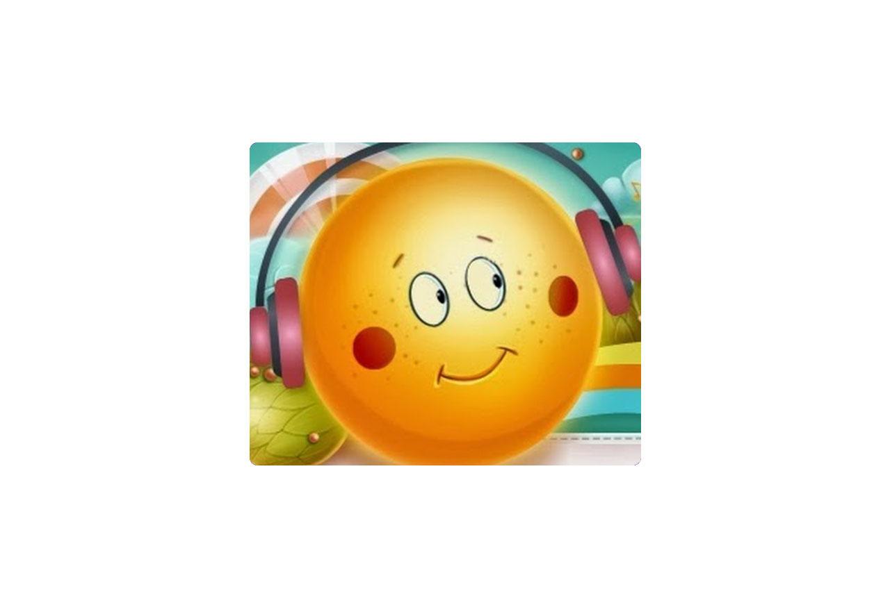 vaiku-radijas-logo.jpg