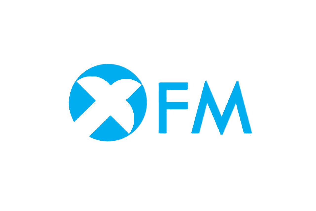 xfm-logo.jpg