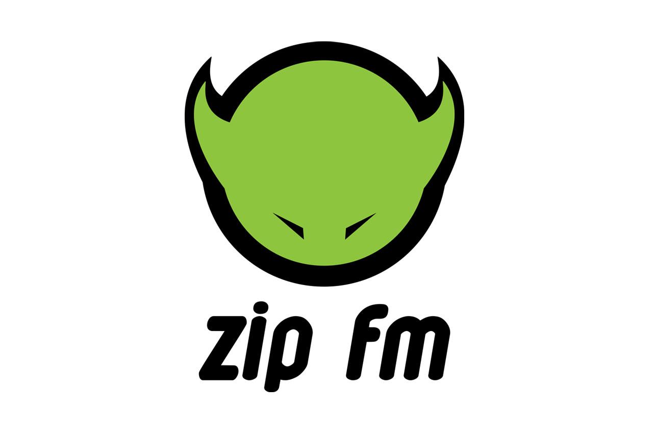 zip-fm-logo.jpg