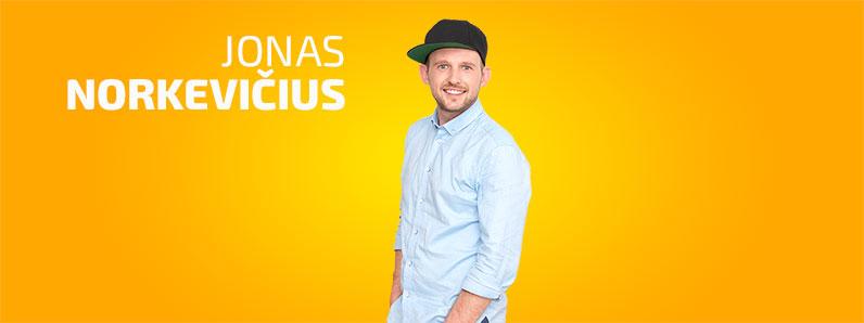 jonas-norkevicius-radiocentras